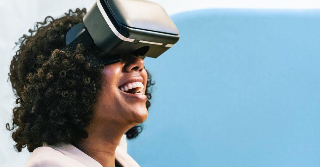 11 Cursos sobre inovação para você alavancar seus conhecimentos Inovação do Mundo 4.0