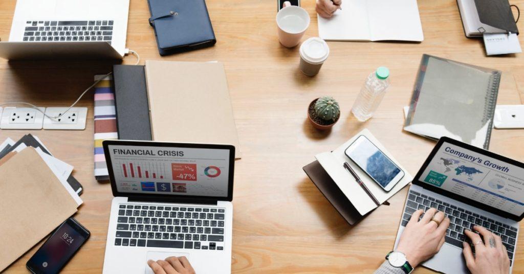 11 Cursos sobre inovação para você alavancar seus conhecimentos MBA Executivo em tecnologia, Marketing e Inovação.