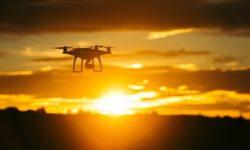 13 TEDs sobre Inovação e Tecnologia que você precisa assistir