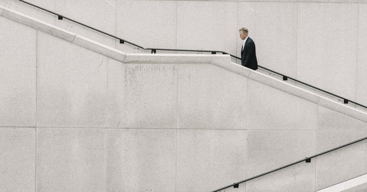 Canvas: Passo a passo para estruturar seu negócio