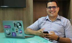 O Cenário da Inovação no Brasil | Conversando com o CEO