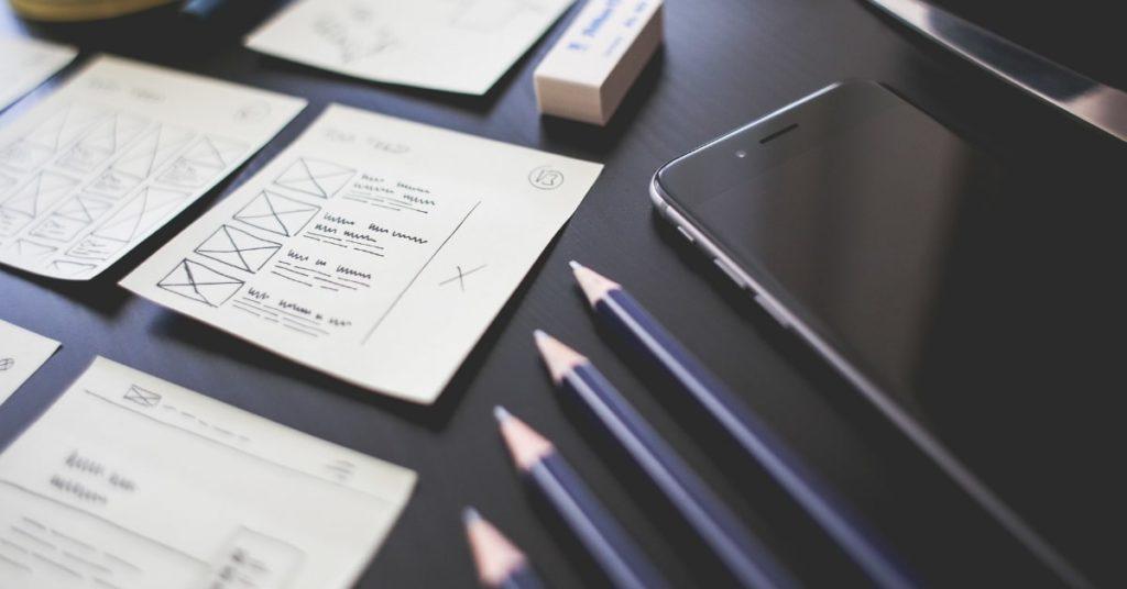 Must Have ou Nice to Have: Como priorizar no seu produto
