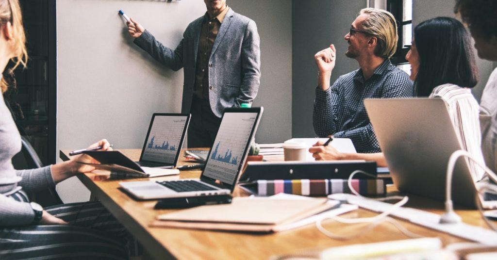Must Have ou Nice to Have: Como priorizar no seu produto Comunicação