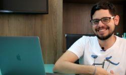 Gestão de Equipe de Tecnologia | Conversando com o CTO