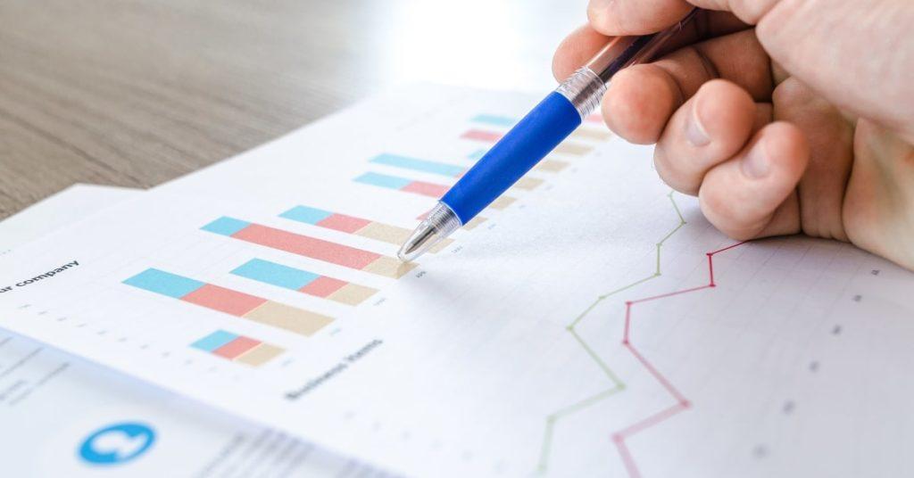 Product Market Fit - Identifique necessidades dos consumidores ainda não atendidas