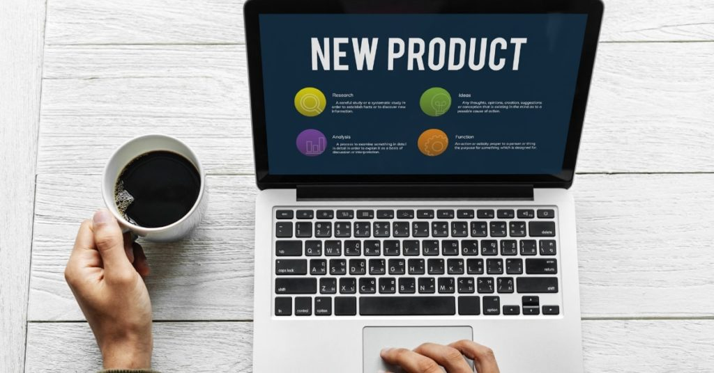Product Market Fit - Teste o MVP com os consumidores