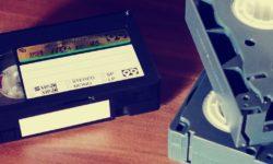 14 filmes e séries sobre Inovação pra você se inspirar