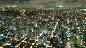 GoBacklog chega na Capital Paulista