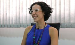 Imirene Lodi | Mulheres Inovadoras #1