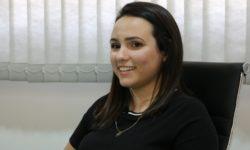 Lays Oliveira | Mulheres Inovadoras #2