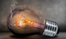 11 Mitos sobre Inovação que impedem sua empresa de inovar