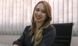 Aretusa Teixeira | Mulheres Inovadoras #3
