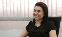 Jeanine Águia | Mulheres Inovadoras #4