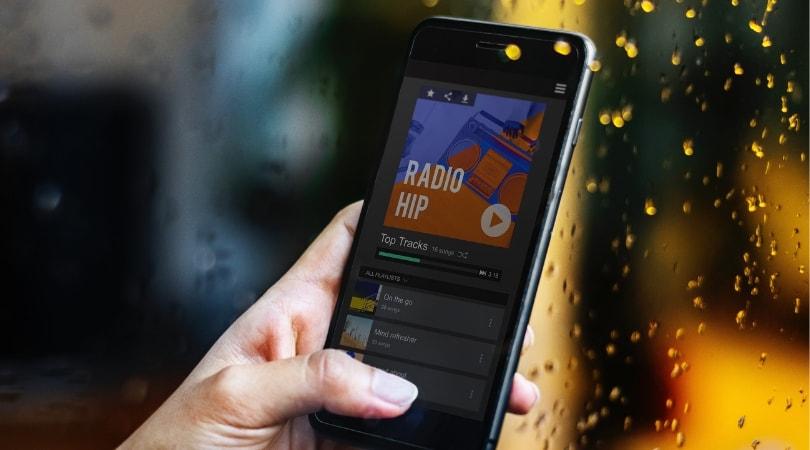 23 Podcasts sobre Inovação e Tecnologia para acompanhar