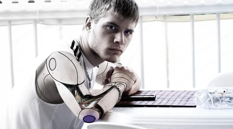 7 tendências tecnológicas para criação de produtos de software Artificial Intelligence (AI)