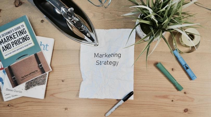 Checklist para lançamento de produto de software - Planeje o marketing pro lançamento