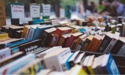 11 Livros para ler antes de criar um Produto de Software