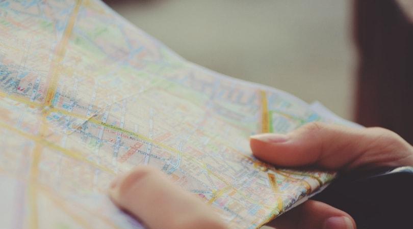 Mapas Mentais Como conceber uma ideia Conclusão