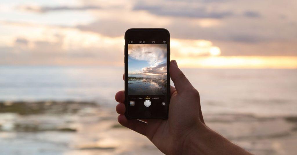 Transformação Digital 9 passos para promover em sua empresa O que é transformação Digital