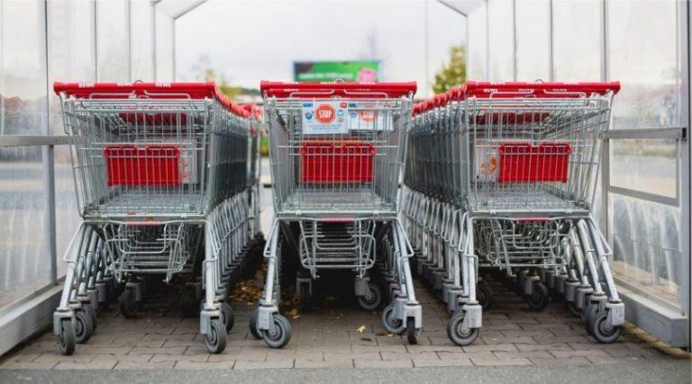 Estratégias de pós-venda que necessitam de um CRMEstratégias de pós-venda que necessitam de um CRM