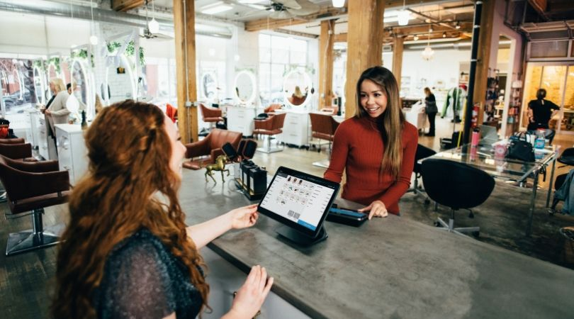Estratégias de pós-venda que necessitam de um CRM - Fidelização de clientes