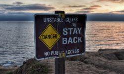 O Risco de Subestimar a Complexidade em Soluções de Software