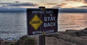 O risco de subestimar o complexo em soluções de software