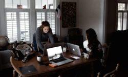 Outsourcing de Desenvolvimento de Software: 10 Vantagens para Considerar