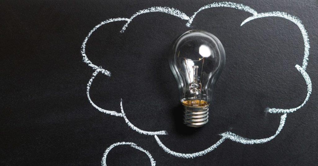 Qual dor de mercado seu produto resolve - Qual problema vamos resolver com a sua solução