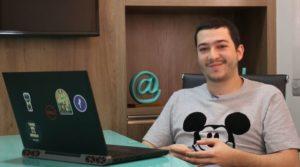 Walmat fecha loja Online no Brasil Conversando com o CMO