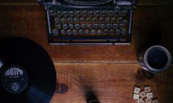 Empreendedorismo Digital: 8 diferenças  para o Tradicional