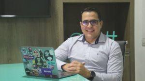 Construir uma startup que vale milhões investindo 10 mil reais