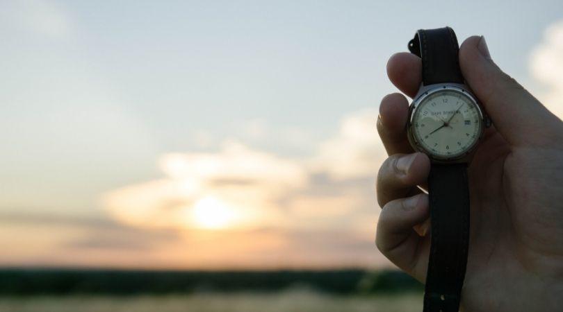 7 razões para Postergar o Lançamento de um Produto