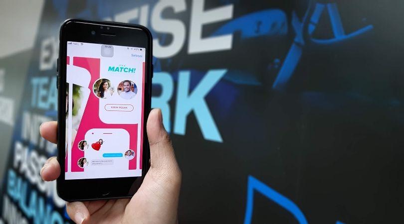 Mobile First Conceito e Razões para pensar por essa perspectiva - Melhor desempenho no carregamento das páginas