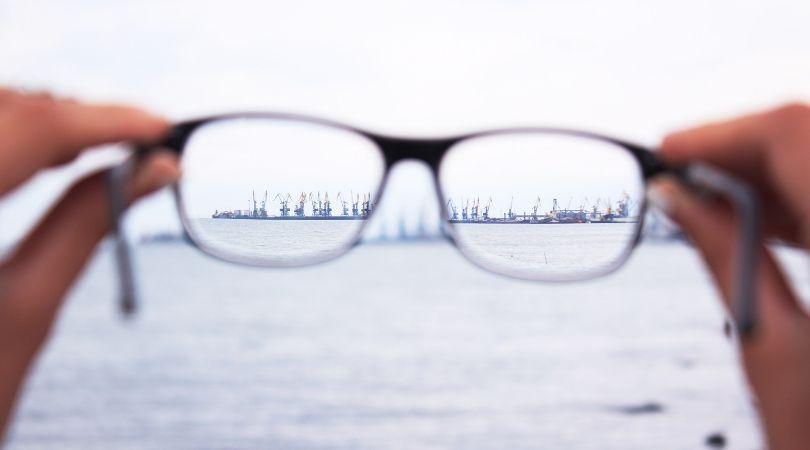 Mobile First Conceito e Razões para pensar por essa perspectiva  - Se concentre no que é importante