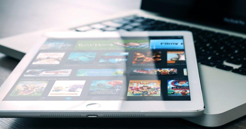 Web Apps, Nativos ou Híbridos Qual o melhor para a minha solução Apps Híbridos