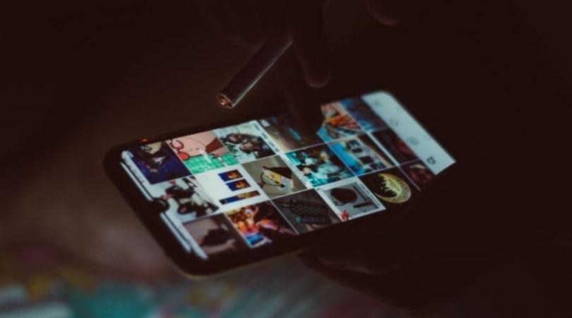 Web Apps, Nativos ou Híbridos Qual o melhor para a minha solução  Público Alvo