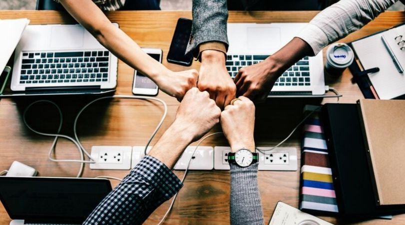 5 Pilares essenciais para o sucesso do seu Negócio Digital Pessoas