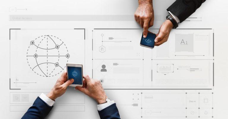 A importância de criar uma Solução Digital Personalizada