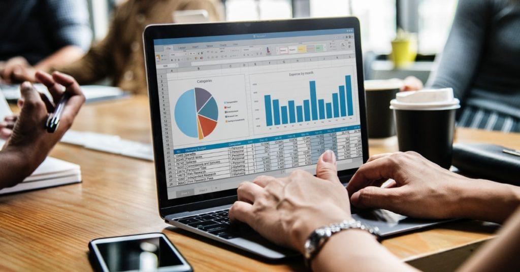 A importância de criar uma Solução Digital Personalizada O que é uma Solução Digital Personalizada