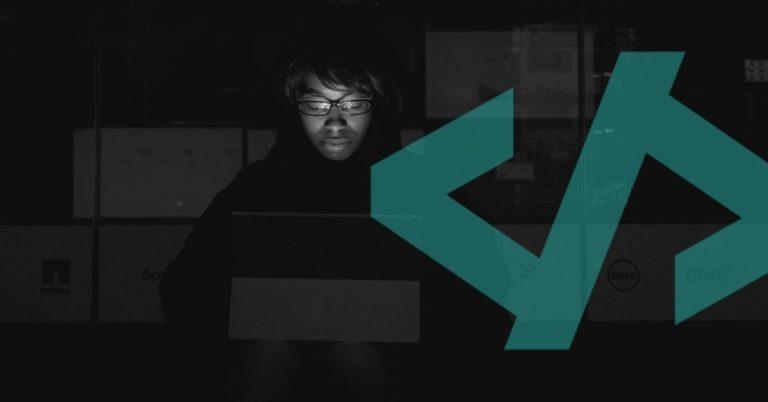 Comemoração do Dia do Programador
