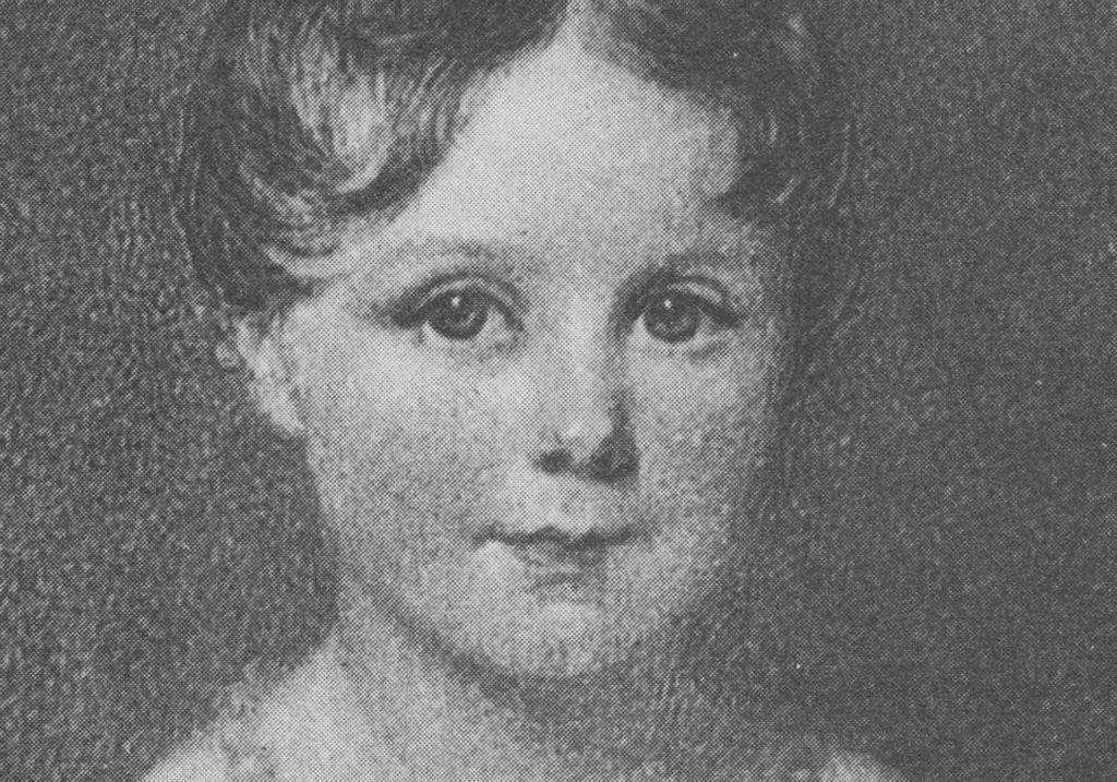 10 Curiosidades sobre a vida e os feitos de Ada Lovelace A máquina voadora