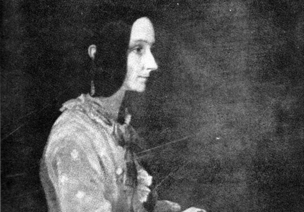 10 Curiosidades sobre a vida e os feitos de Ada Lovelace Jogadora Compulsiva