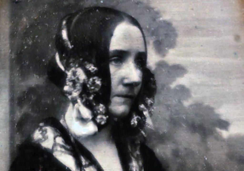 10 Curiosidades sobre a vida e os feitos de Ada Lovelace Morte Precoce