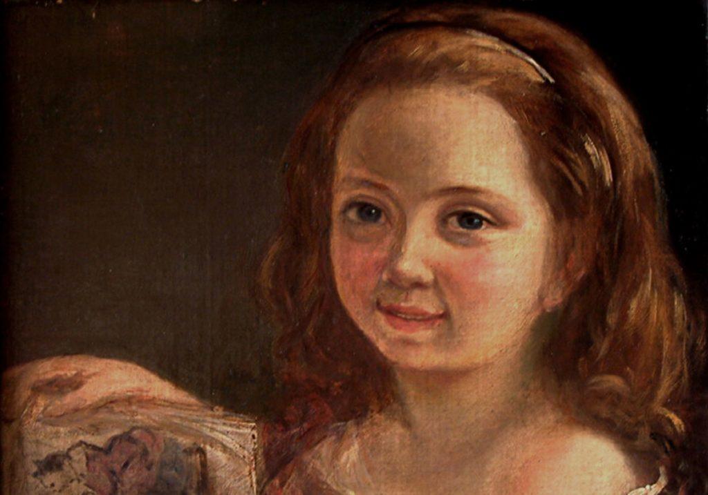 10 Curiosidades sobre a vida e os feitos de Ada Lovelace O caminho na Matemática