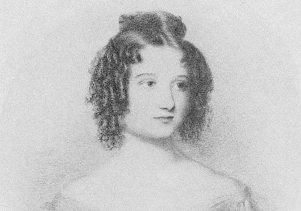 10 Curiosidades sobre a vida e os feitos de Ada Lovelace Reconhecimento tardio