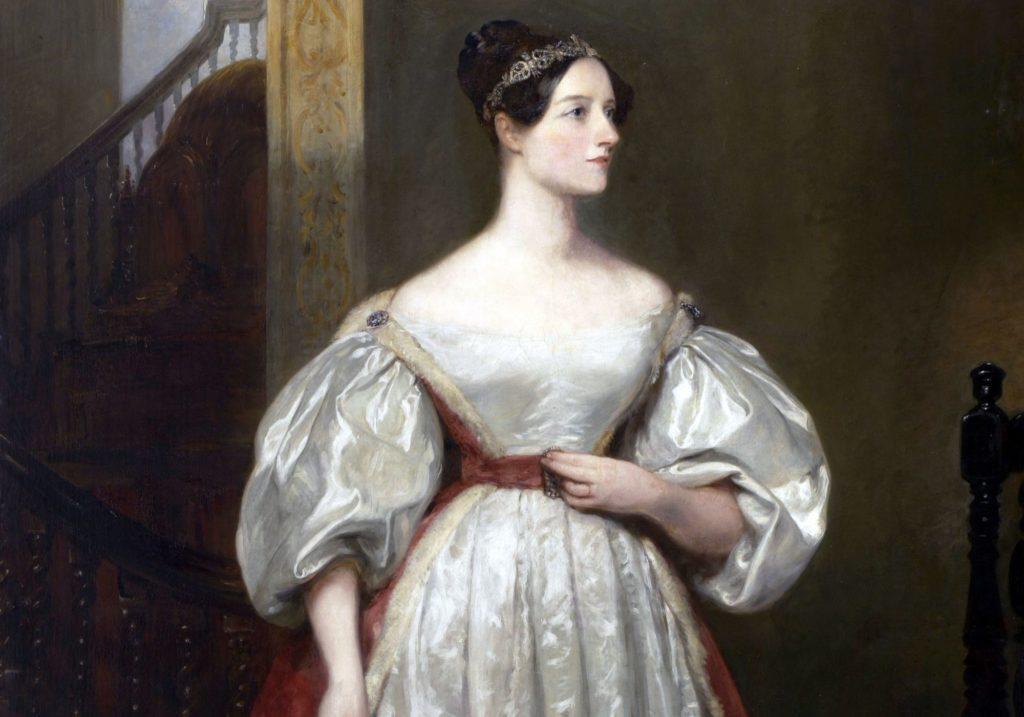 10 Curiosidades sobre a vida e os feitos de Ada Lovelace Uma mente visionária