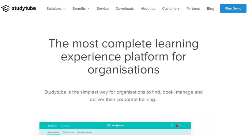 10 Empresas que Investiram no Outsourcing de Desenvolvimento de Software Studytube