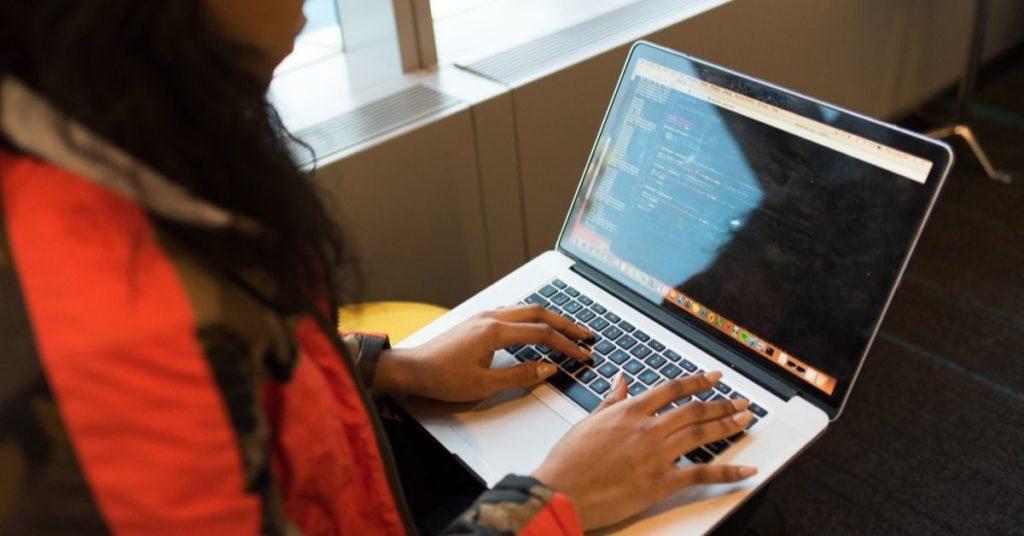 Desenvolvendo Software Internamente: O que pode dar errado? Falta de comprometimento
