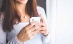 Mobile First: Conceito e Razões para Pensar por essa Perspectiva